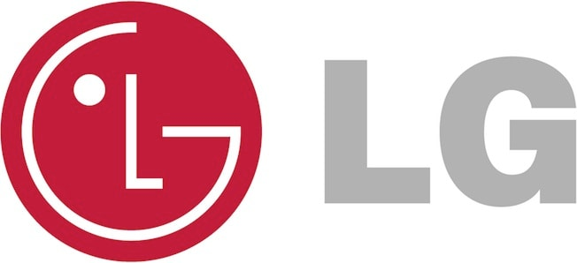 LG to open gaming zones in India | BGR India