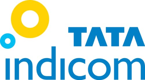 Tata Indicom launches BlackBerry data plans at Rs 99/month