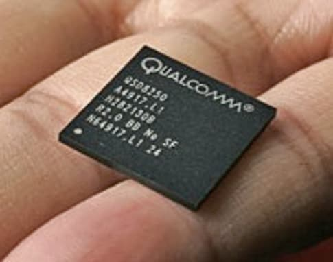 DoCoMo-led consortium to make smartphone chips with ...