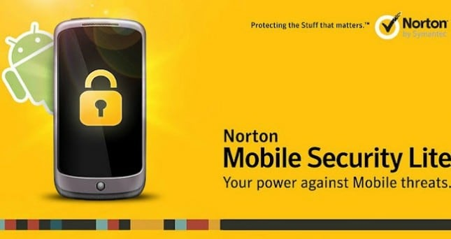 Norton security for mobile - Stores that sell gucci belts