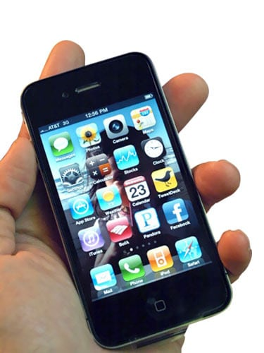 apple iphone 3gs price in india iphone 3gs specification features rh bgr in iphone s manual pdf iphone s manual