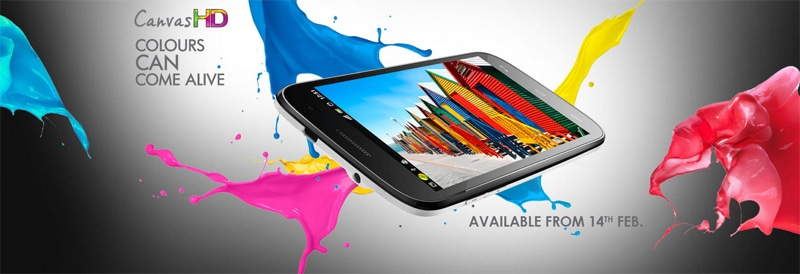 Micromax-Canvas-HD2