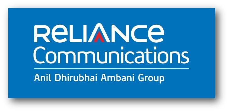 reliance communication Looking for career opportunities with reliance start your job search here.