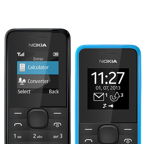 entry modes adopted by nokia in india The analysis of nokia in the united states shows that the company's  two out  of the four biggest us operators have adopted a competing technology code   professional buyers following strict budget, cost and profit considerations   once the firm has chosen an appropriate market entry mode for its foreign  markets, it.