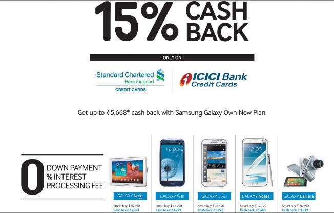 Dec 10, · Samsung's cashback offer means Galaxy S9 deals now start at less than £ 3 hours ago 3 hours ago. Uncategorized. Samsung's cashback offer means Galaxy S9 deals now start at less than £ by Throttleup 3 hours ago 3 hours ago. 1 view. 0.