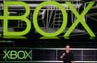 What to expect from the next Microsoft Xbox