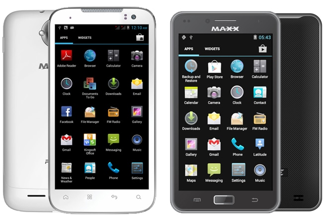 Maxx_Mobiles_launched