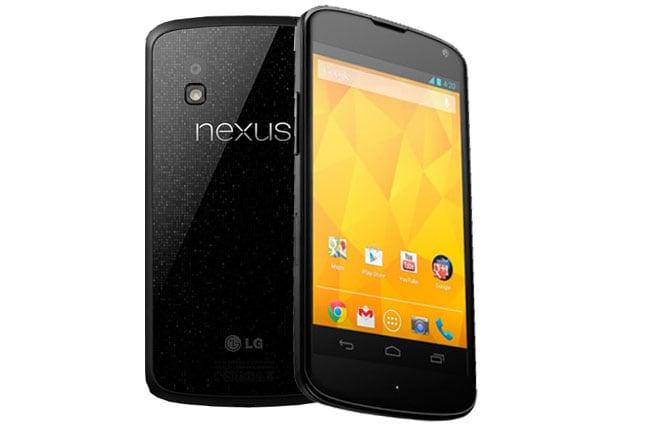 Android 5.0 Lollipop roll out for Nexus 4 begins in India: Here's how to get it