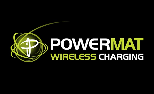 PowerMat_logo