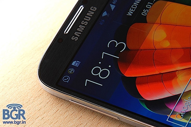 Samsung rumored to launch the Galaxy S 4 mini, Galaxy S 4 Active and Galaxy Zoom on June 20