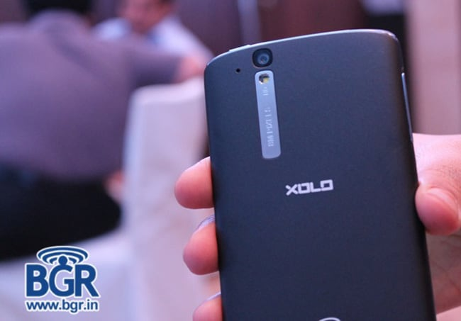 Tegra 3 processor, 4.7-inch display and will run on Android Jelly Bean