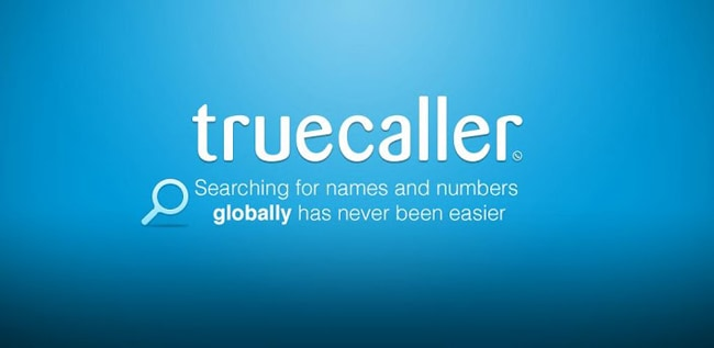 Truecaller opens up its database API for third party developers