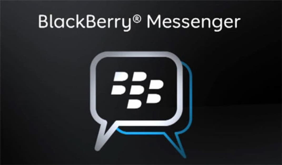 Fake BBM app fools thousands of Android users