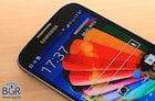 Samsung Galaxy S4 powered by Intel's CPU reportedly in the works [update]