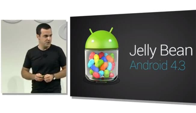 Android-4.3-Jelly-Bean-Announced