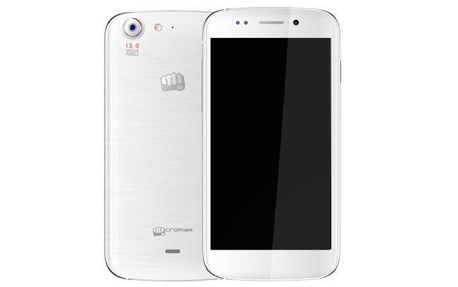 top-3-indian-android-smartphone-micromax-canvas-4-a210