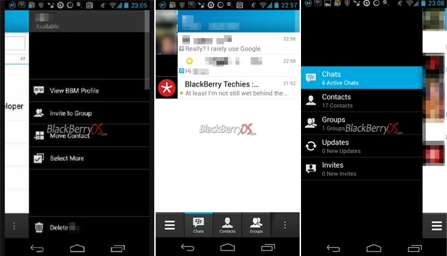 BBM-Android-Screenshot