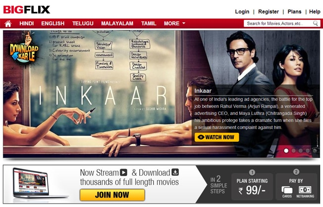 free hollywood movie download sites for pc in hindi