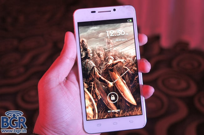 Intex-Aqua-i7-First-Impressions