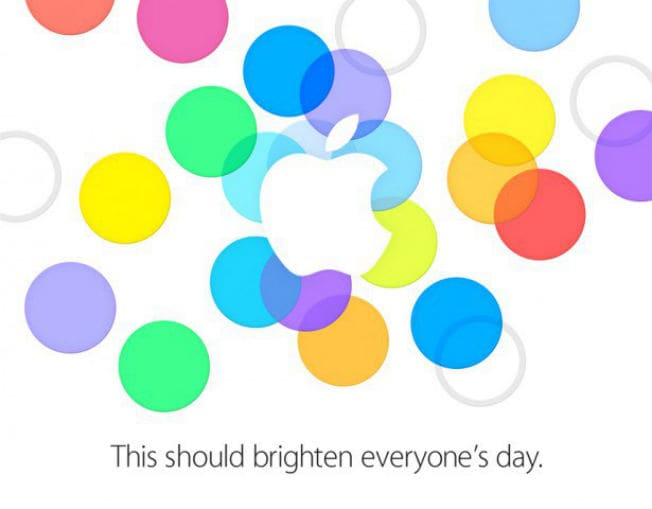 apple-iphone-5s-event-invite
