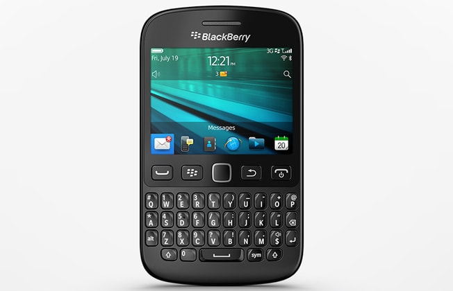 blackberry-9720-launched-india