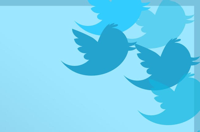 Twitter for Android and iOS updated, adds photo and video preview in timeline