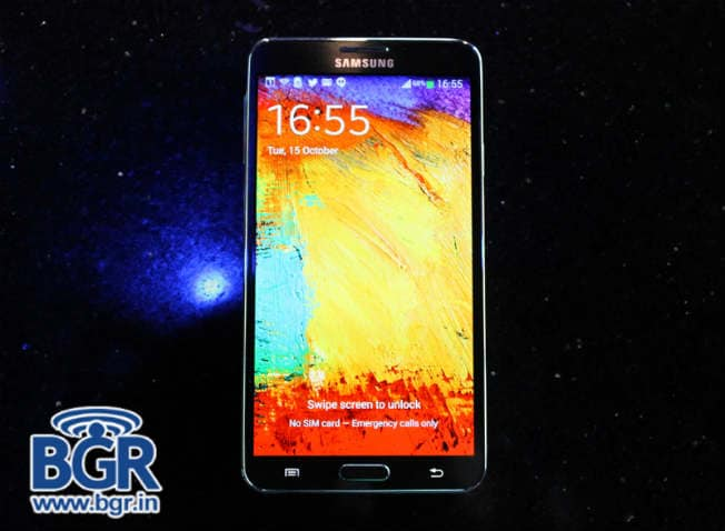 galaxy-note-3-review-16