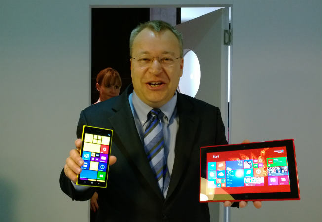 stephen-elop-bgr-india