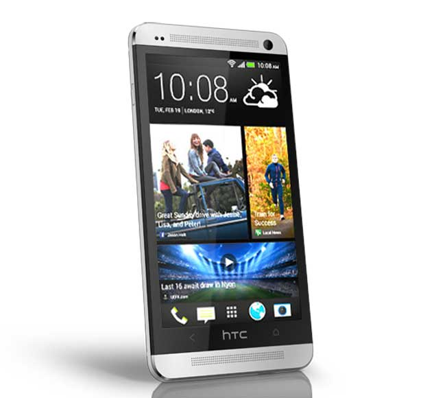 HTC too starts buyback schemes for One Mini and One dual-SIM