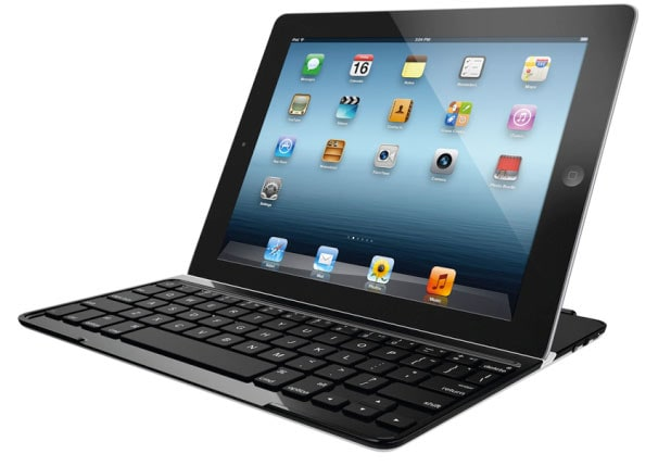 ipad-keyboard-cover-logitech
