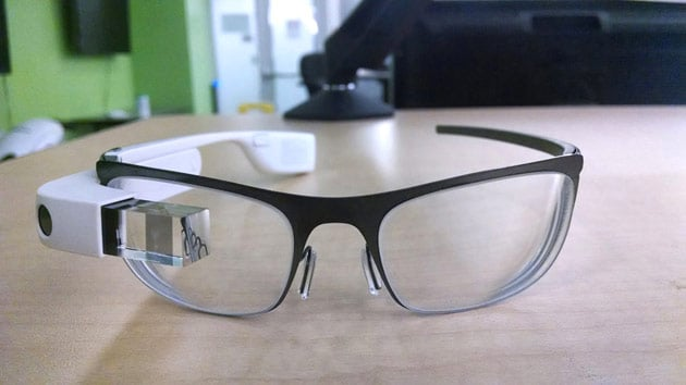 prescription-google-glass-1