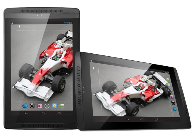 Xolo Play Tegra Note tablet to launch in India on December 16
