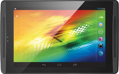 Xolo Play Tegra Note tablet officially launched in India for Rs 17,999