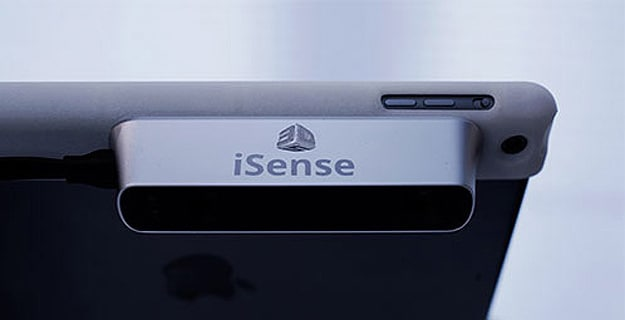 3d-systems-isense