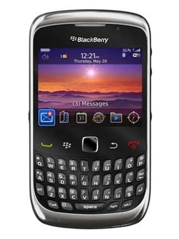 Compare blackberry bold 9000 vs blackberry bold touch 9900 x blackberry bold 9000 reheart Images