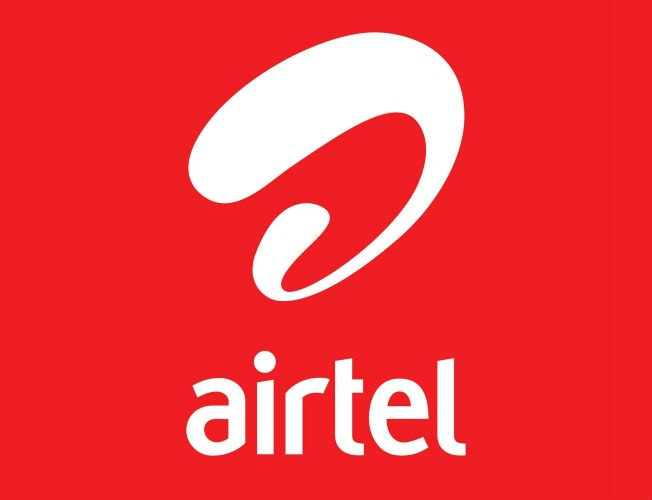 Airtel 4G LTE on smartphones launched in Chandigarh, Mohali and Panchkula