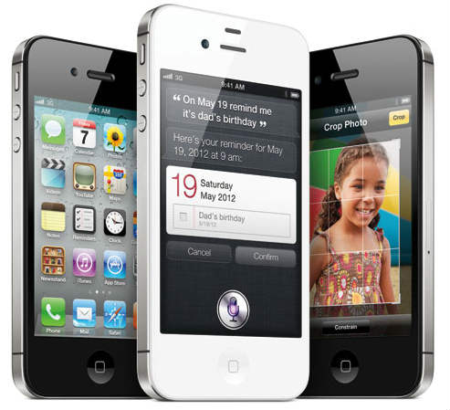 apple-iphone-4s