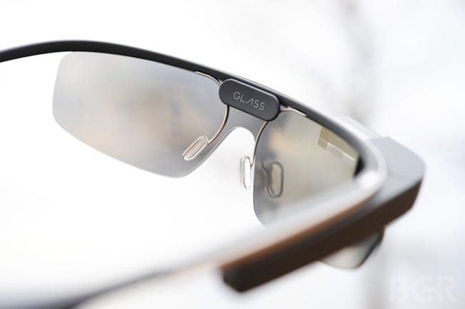 google-glass-review-1
