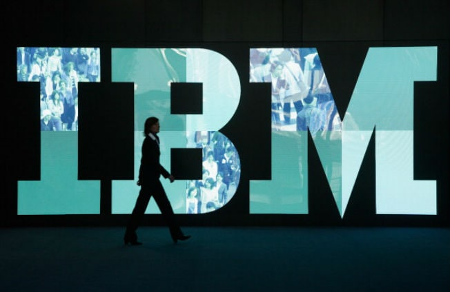 IBM-Globalfoundries deal gets Competition Commission nod