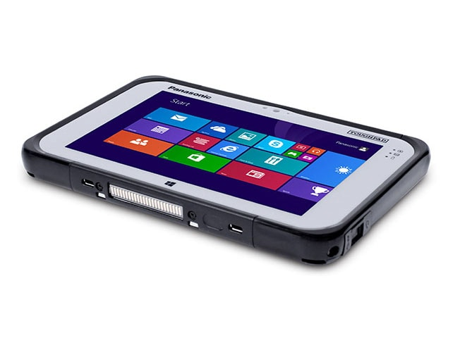 panasonic-toughpad-fz-m1