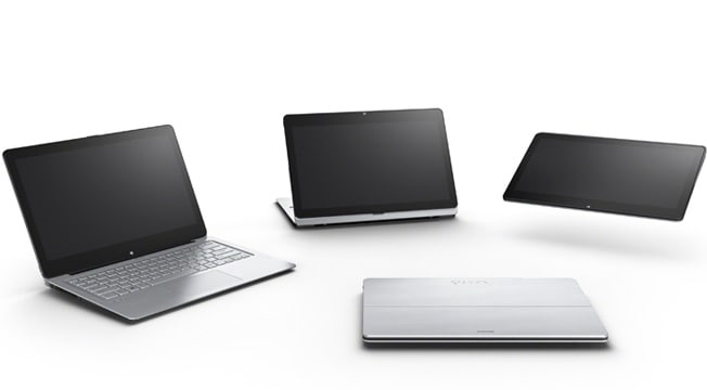sony-vaio-flip-laptops