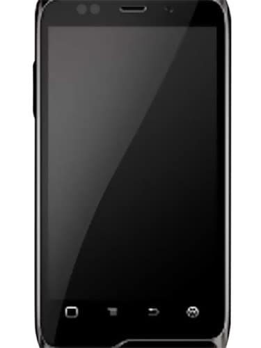 Micromax Superfone A85