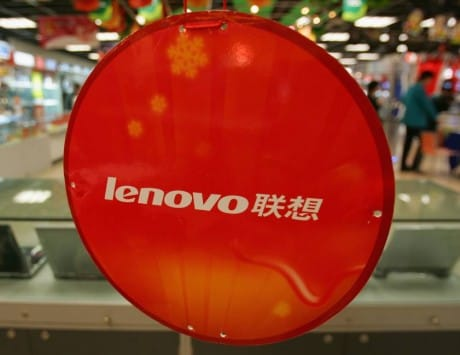 Good device at low price a major challenge: Lenovo