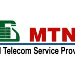 TDSAT directs MTNL to refund Rs 96.68 crore to RCom