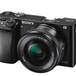 "Sony A6000 mirrorless camera with ""world's fastest auto-focus system"" launched"