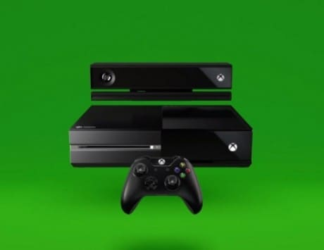 Microsoft details major Xbox One improvements coming next month