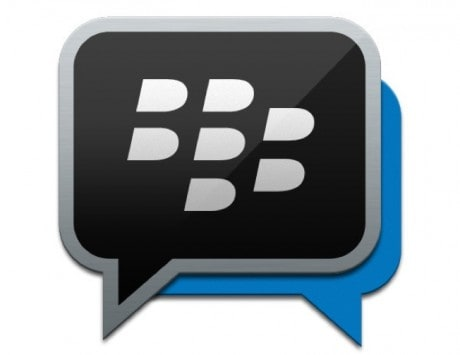 Blackberry Messenger to soon arrive on Windows Phone and Nokia X devices