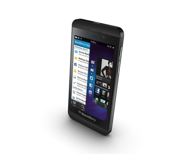Blackberry-Z10-price cut