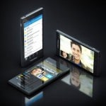 BlackBerry Z3 could launch in India priced at Rs 11,000:…
