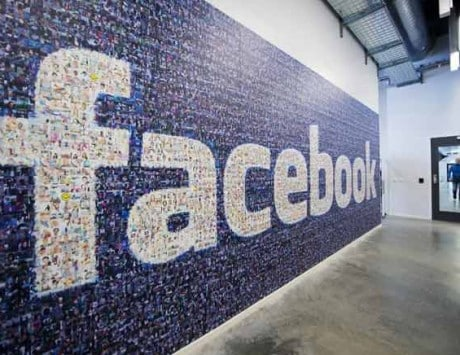 Facebook not planning to flood Paper, News Feed with ads, says COO